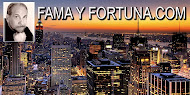 Fama & Fortuna