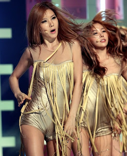 After-School-Flashback-Hot-Sexy-Jungah-Live-Perf-Pic