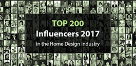 feeling grateful to be named in top 200 influencers of 2017...Happy New Year