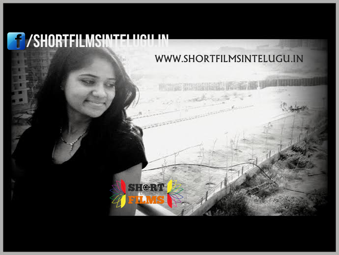 DIPIKA SHORT FILM ACTRESS - NEW FACE
