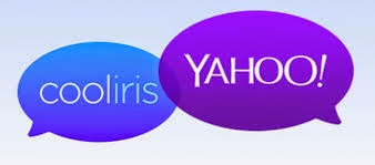 Yahoo acquires Cooliris