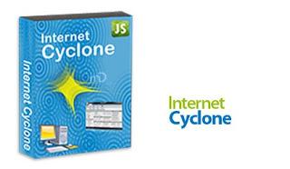 Internet Cyclone v2.13