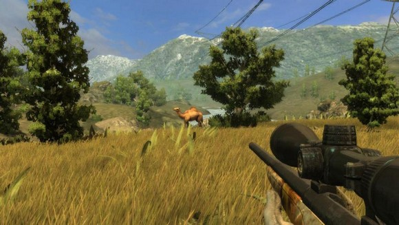 Hunters-Trophy-2-Australia-Game-PC-Review-Screenshot-5