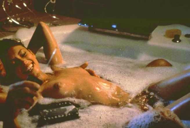 film thriller erotici massaggi to