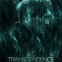 Transcendence: teaser tráiler de una rebelión digital encabezada por Johnny Depp