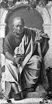 Οράτιος (Quintus Horatius Flaccus)