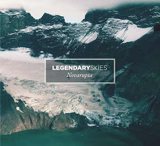 Legendary Skies