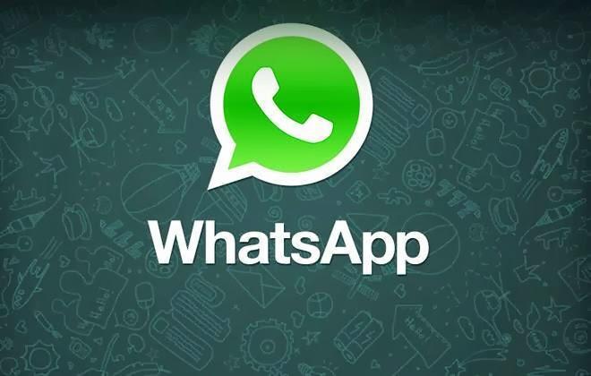 Novo golpe para brasileiros. Versão de WhatsApp para PC pode roubar dados bancários do usuário.