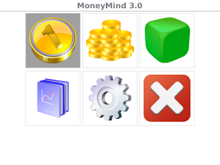 MoneyMind v3.0
