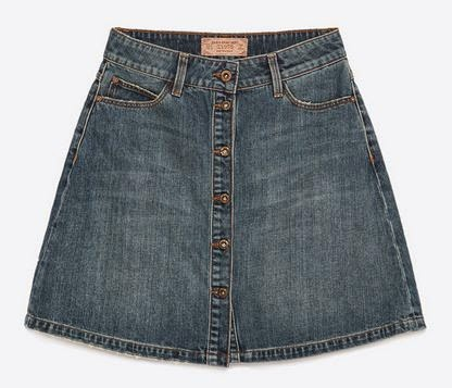 http://www.zara.com/tr/en/woman/denim/short-denim-skirt-with-front-buttons-c716025p2700009.html