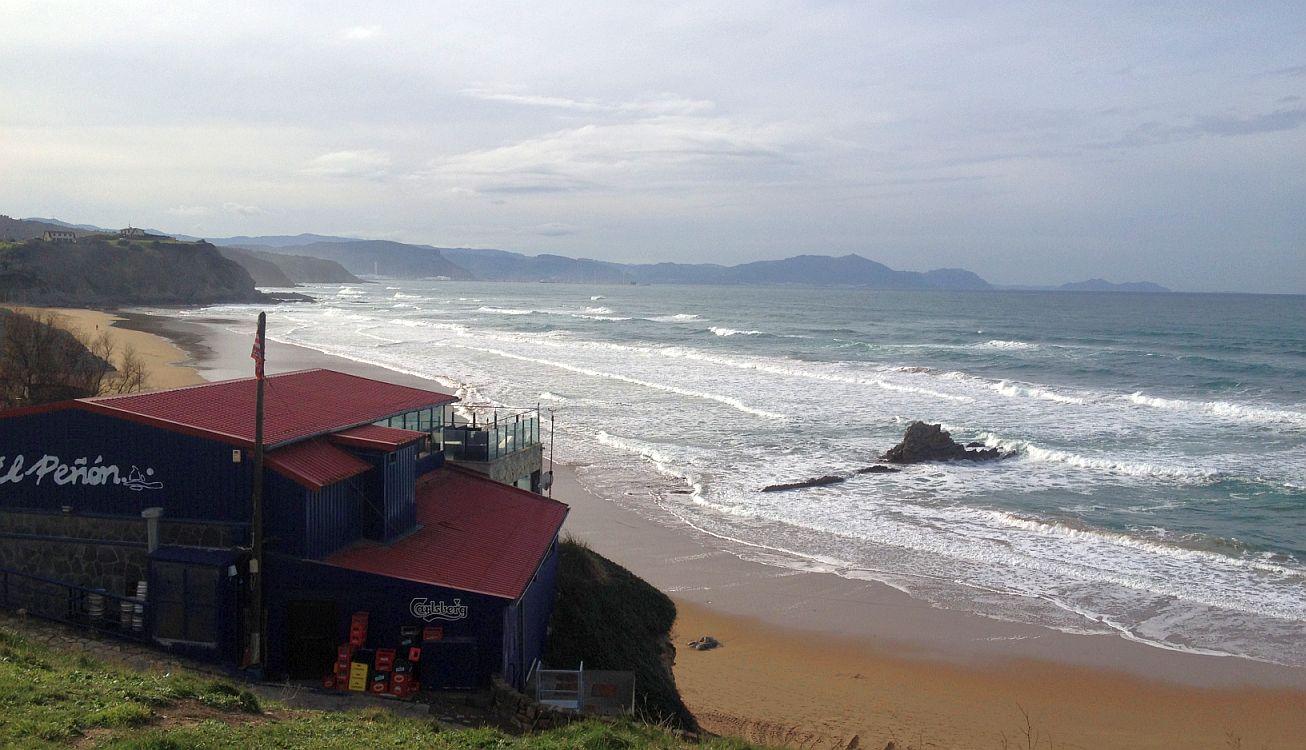 playa de sopela pleamar 01