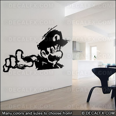 Wall Decal Quotes