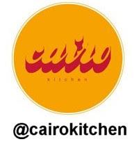 @cairokitchen