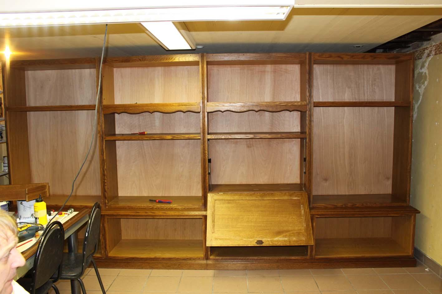 Grenen meubels schilderen vloer grenen houten vloer schilderen galerij fotos van - Fotos van woonkamer meubels ...