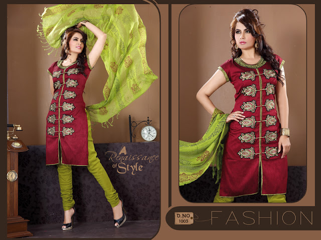 Unstitched embroidery salwar kameez Dress Materials, Unstitched Embroidery Suits, embroidery salwar kameez dress material