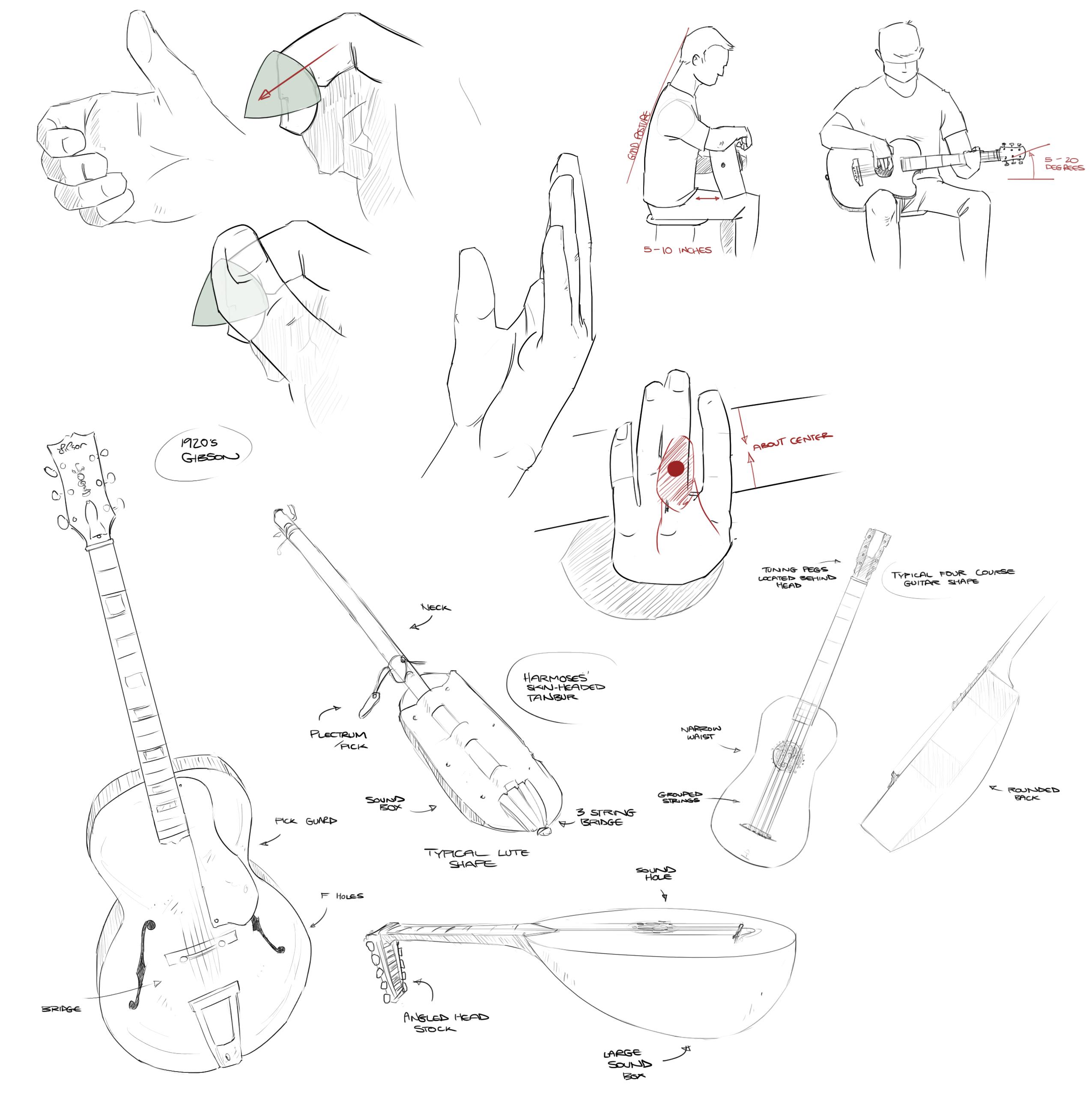 Halo Sheet Music With Lyrics: PZ C: Guitar Images