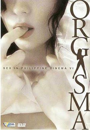 Orgasma (2009)