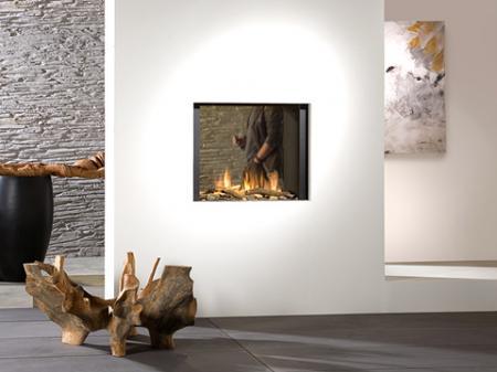 Fireplace-Design-Living-Room.jpg