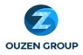 Informasi Loker Medan Terbaru Facebook Advertiser di PT Ouzen Anugerah Indonesia