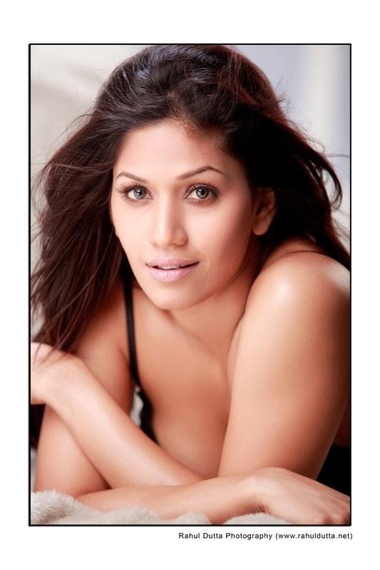 Chennai call girl escorts sexy photos 6
