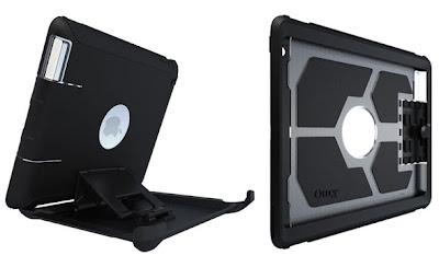 Otterbox iPad 2