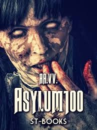 http://www.amazon.it/Asylum100-AA-VV-ebook/dp/B00KAELW8U/ref=sr_1_1?ie=UTF8&qid=1405025461&sr=8-1&keywords=asylum100