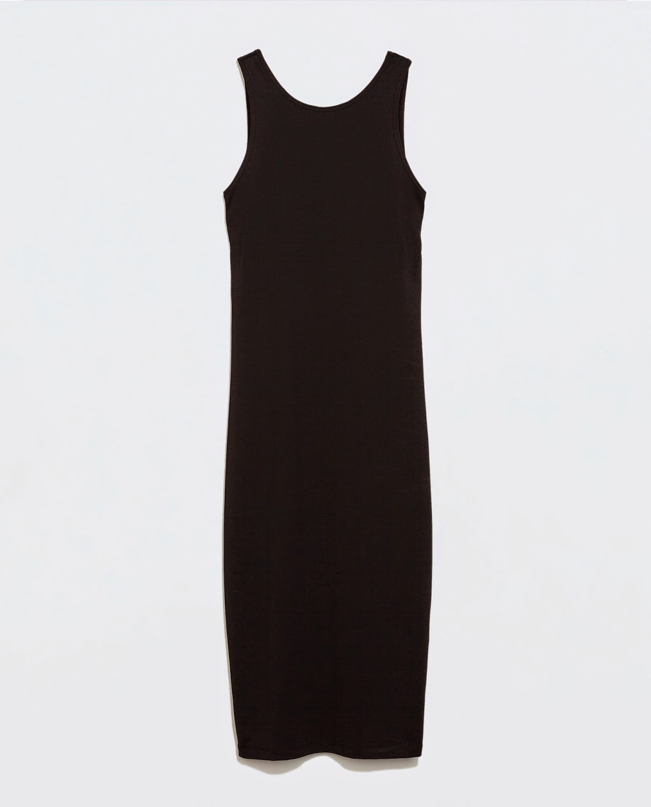 Look Zara, pants, bomber, shirt, dress, style, blog de moda, fashion style, cool, outfit, girls, moda, trendy