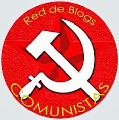 RED BLOGS / COMMUNIST BLOGS