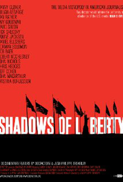 Shadows of Liberty (2012)