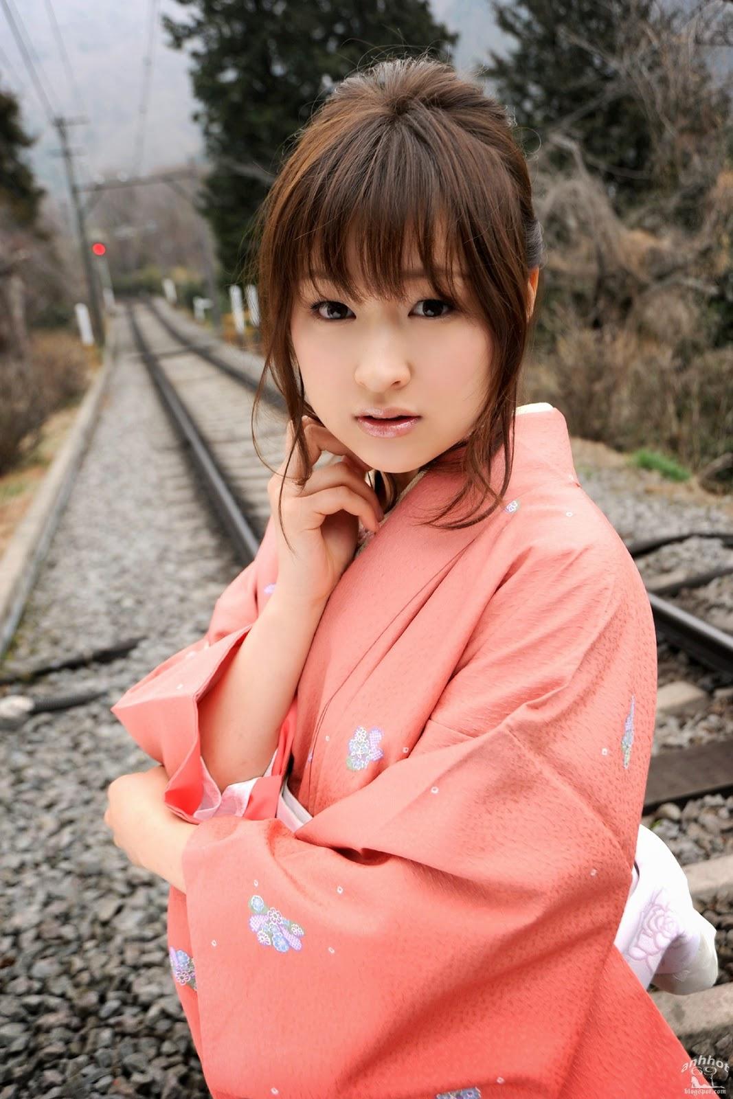 yukiko-suo-00711493