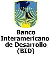 BID hará rondas de negocios con empresarios en cinco ciudades colombianas