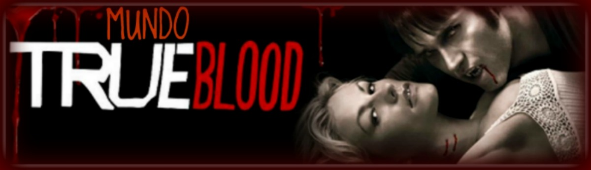Mundo True Blood