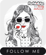 FOLLOW ME EN FASHIOLISTA