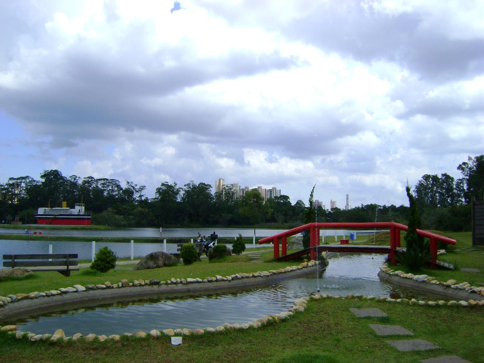 Imagens de #235BA8 decoracao de interiores mogi das cruzes: conta ainda com playground  1600x1200 px 3310 Box Acrilico Banheiro Mogi Das Cruzes