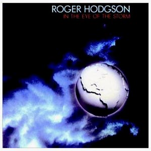 Roger Hodgson - Lovers In The Wind