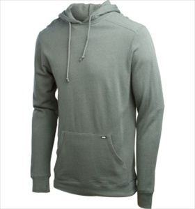men's sweatshirts with ASOS