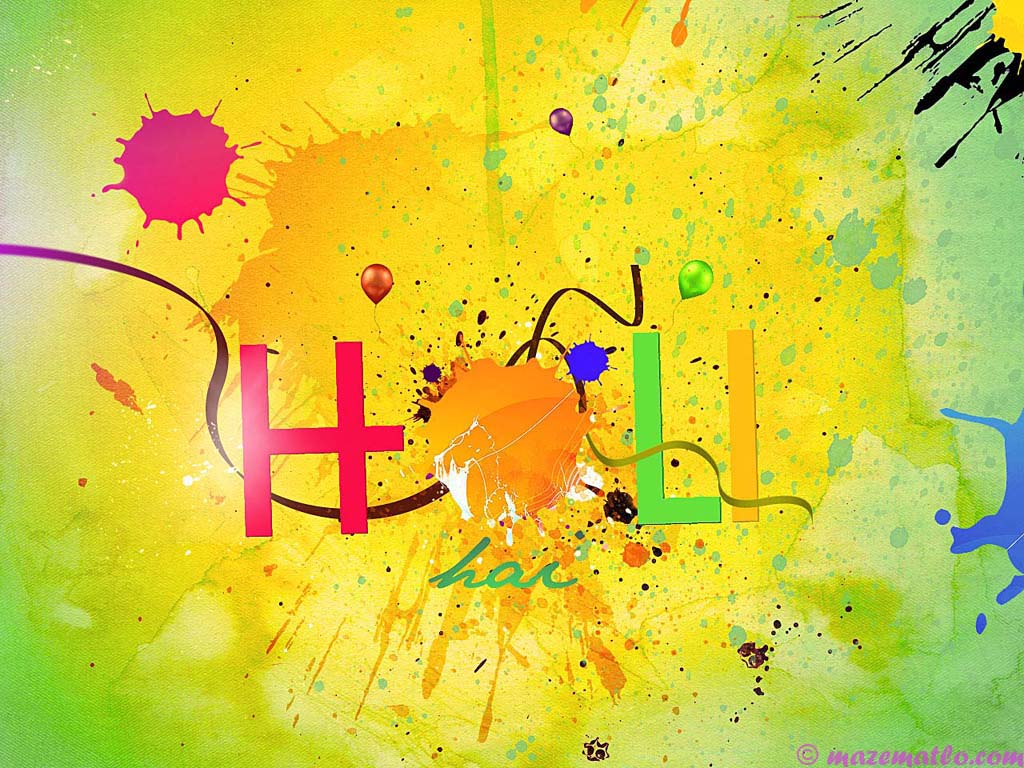 http://4.bp.blogspot.com/-ccqq2OxoTW4/UUszCP-av8I/AAAAAAAABKI/19ElE5f6iNc/s1600/happy-holi-wallpaper-.jpg