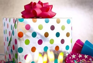 birthday gifts for men - 5 Ideas for Birthday gifts for men