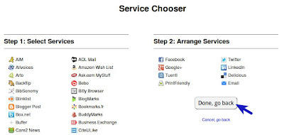 lockerz-share-service-chooser
