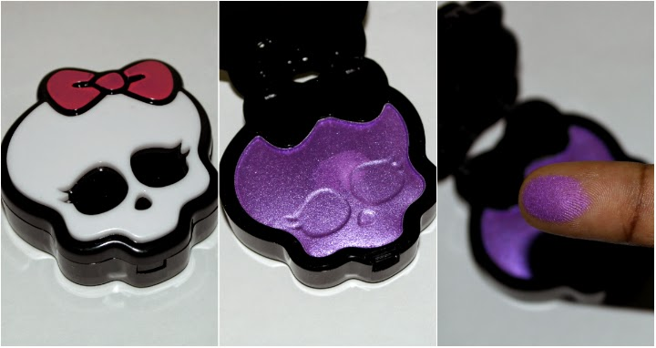comprinhas-coleção-monster-high-maquiagem-by-fenzza-make-up-sombra-de-cabelo-glitter-lapis-gloss-1