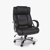 OFM Avenger Chair 810-LX