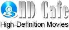 HD Cafe