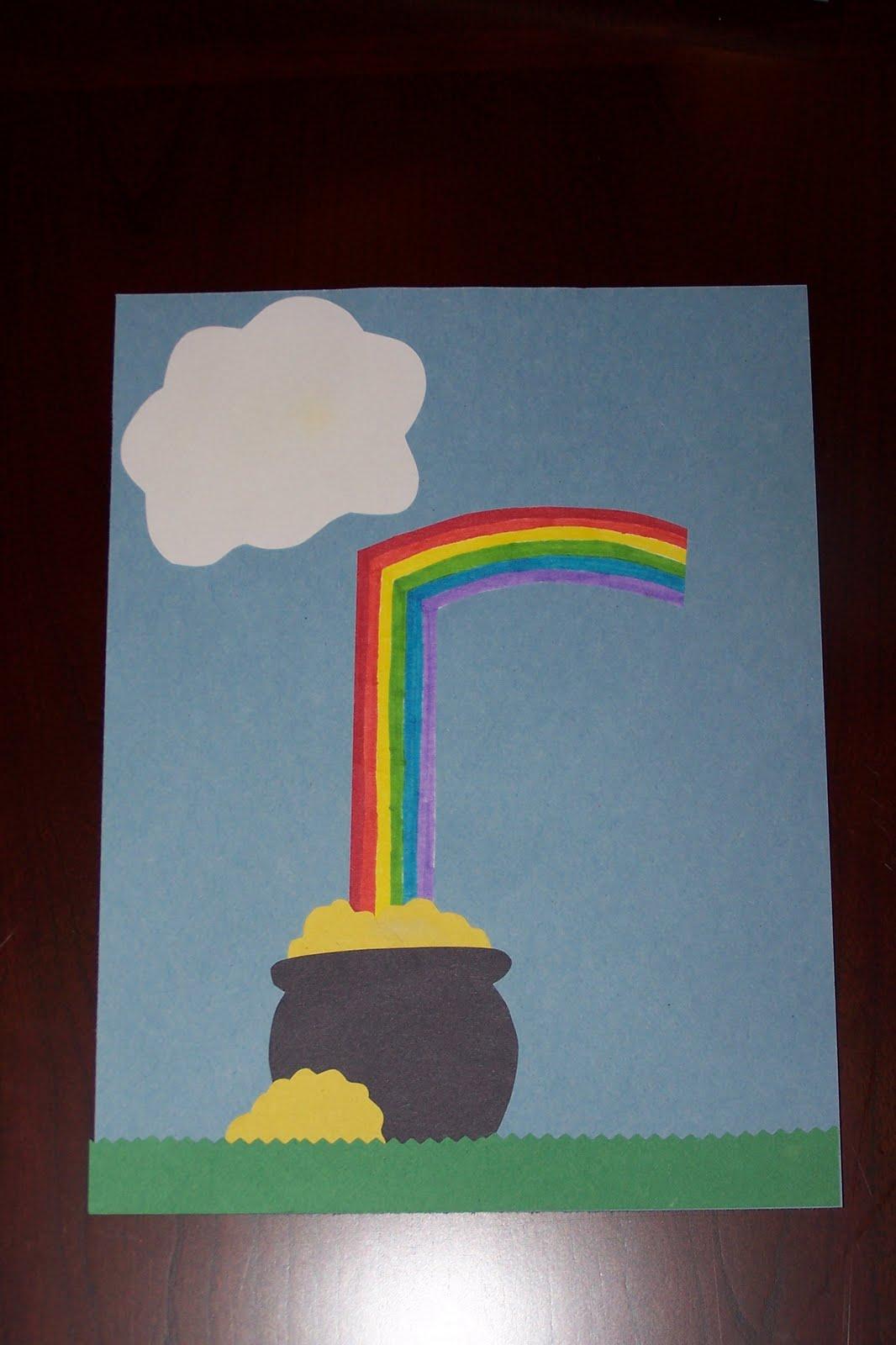 Preschool Stencil O also  also Jack And The Beanstalk furthermore Paper Plate Tambourines also Dscn. on preschool letter z