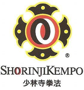 ShorinjiKempo