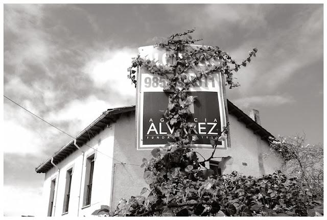 Foto de casa en venta en Asturias, que no se vende