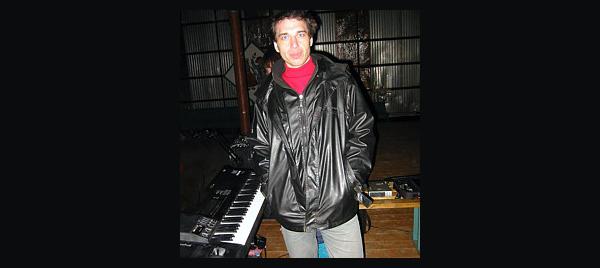 аудиозаписи концертов композитора Андрея Климковского на фестивалях любителей астрономии АстроФест с 2004 по 2009 годы