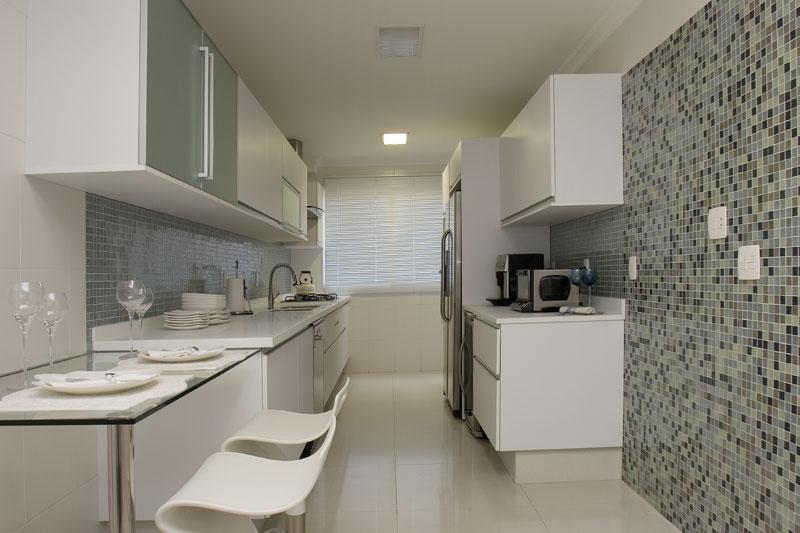 decoracao piso branco : decoracao piso branco:Marcadores: Azulejos , cozinha , Limpeza , Piso