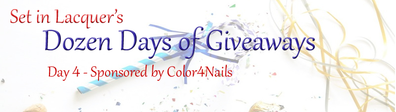http://www.setinlacquer.com/2014/01/dozen-days-of-giveaways-day-4-england.html