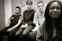 Group 5 Photo