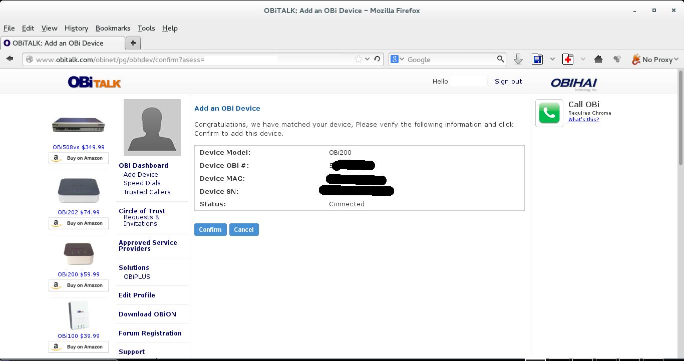 #debian IRC Logs for 2007-11-06